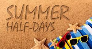 Summer-Half-300x160