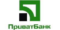 privatbank3