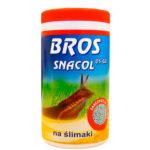 Snacol_Bros_02_x