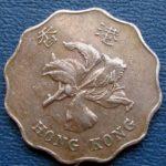 монета 3