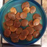 семена баухинии 250 грамм