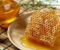 мед – 120х