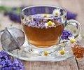 чай – 120х